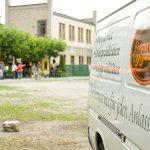 Fleischerei und Feinkost Sygusch - Partyservice - Bielefeld