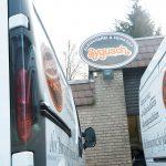 Fleischerei und Feinkost Sygusch - Service - Bielefeld