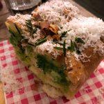Fleischerei und Feinkost Sygusch - Catering Service Geburtstagsfeier - Bielefeld