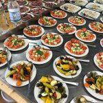 Fleischerei und Feinkost Sygusch - Catering Service Vorspeise- Bielefeld