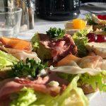 Fleischerei und Feinkost Sygusch - Catering Service Scnittchen- Bielefeld