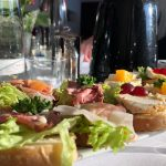 Fleischerei und Feinkost Sygusch - Catering Service Flying Buffet - Bielefeld