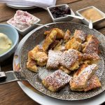 Fleischerei und Feinkost Sygusch - Catering Service Dessert - Bielefeld
