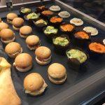 Fleischerei und Feinkost Sygusch - Catering Service Fingrefood - Bielefeld
