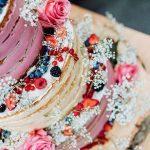 Fleischerei und Feinkost Sygusch - Catering Service Hochzeitsfeier - Bielefeld