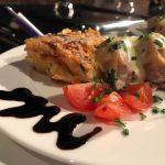 Fleischerei und Feinkost Sygusch - Catering Service Abendessen- Bielefeld