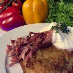 Fleischerei und Feinkost Sygusch - Catering Service - Bielefeld